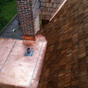 custom_hand_welded_copper_flat_roof